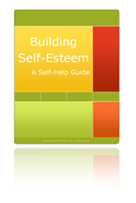 Free Self-Esteem Guide